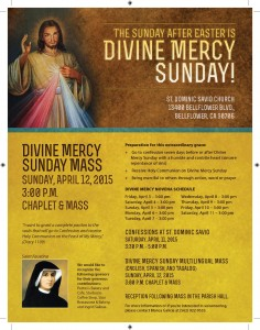 Divine Mercy Sunday 2015-page-001