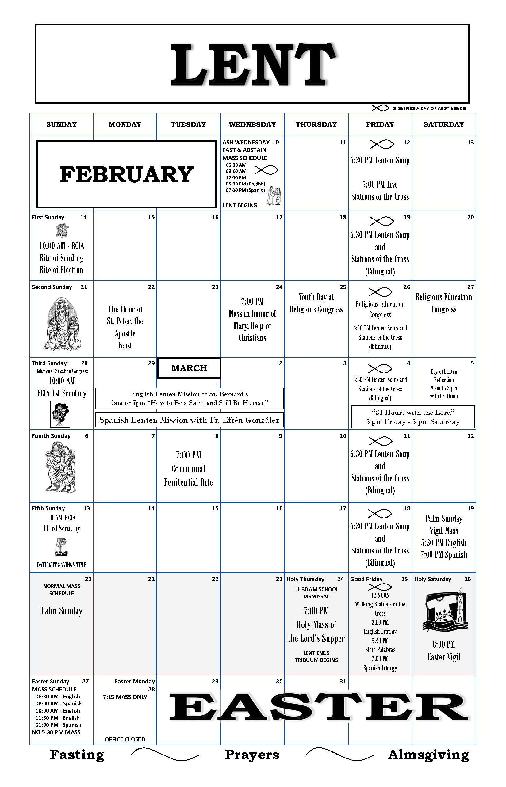 Lenten Calendar 2016_Page_1
