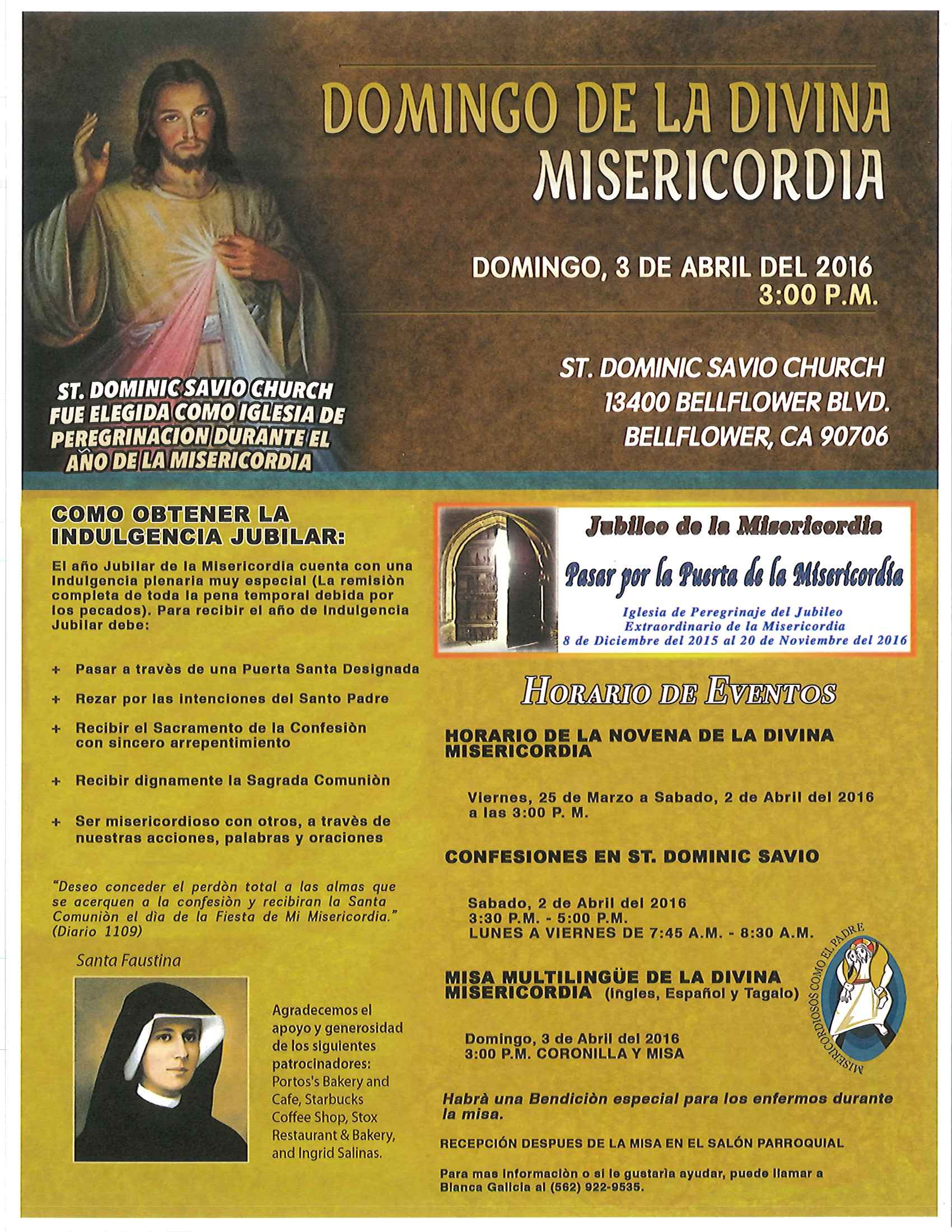 divine-mercy-poster_Page_1