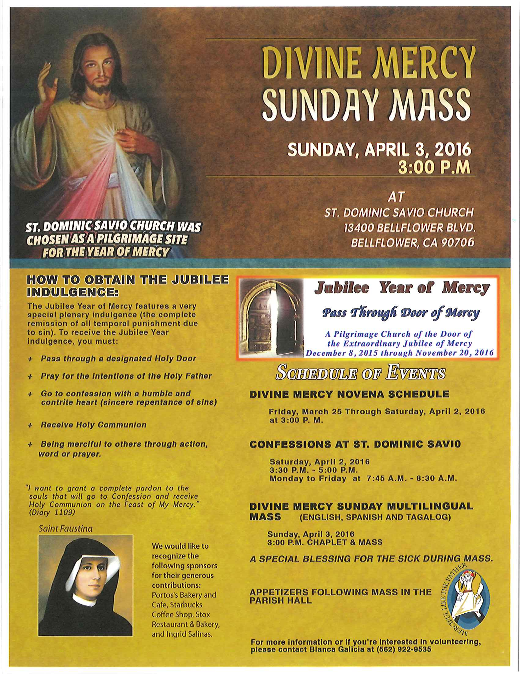 divine-mercy-poster_Page_2