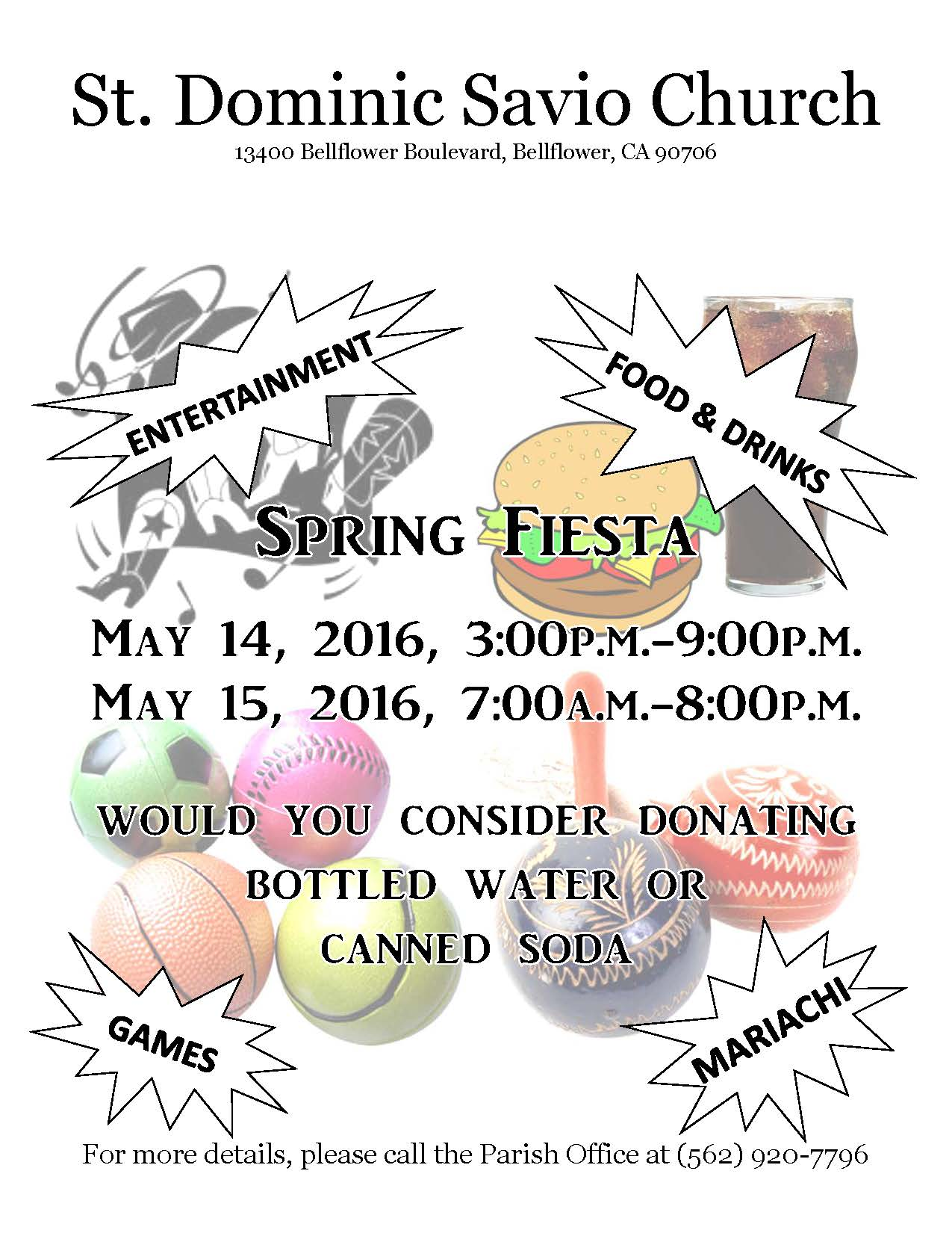 Spring-Fiesta-2016-bulletin-flyer-colored_Page_1