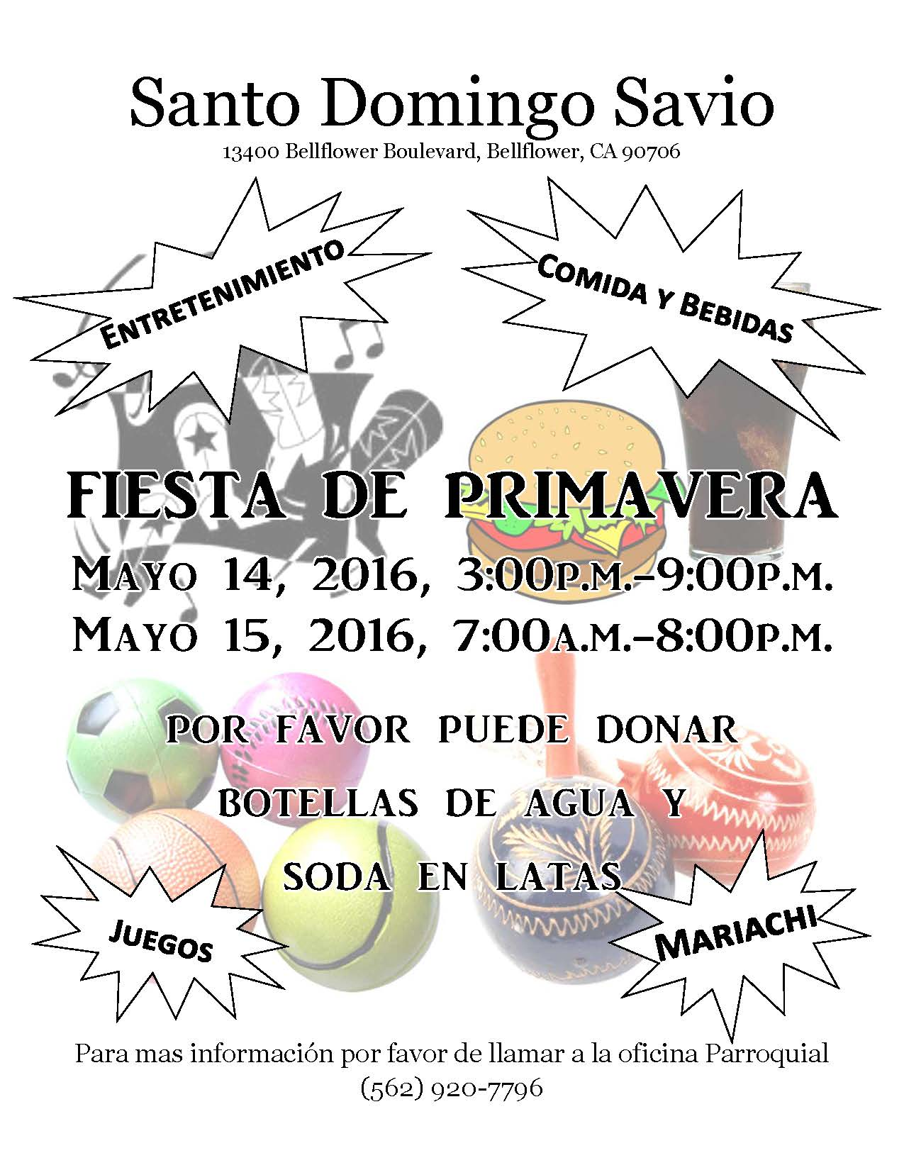 Spring-Fiesta-2016-bulletin-flyer-colored_Page_2
