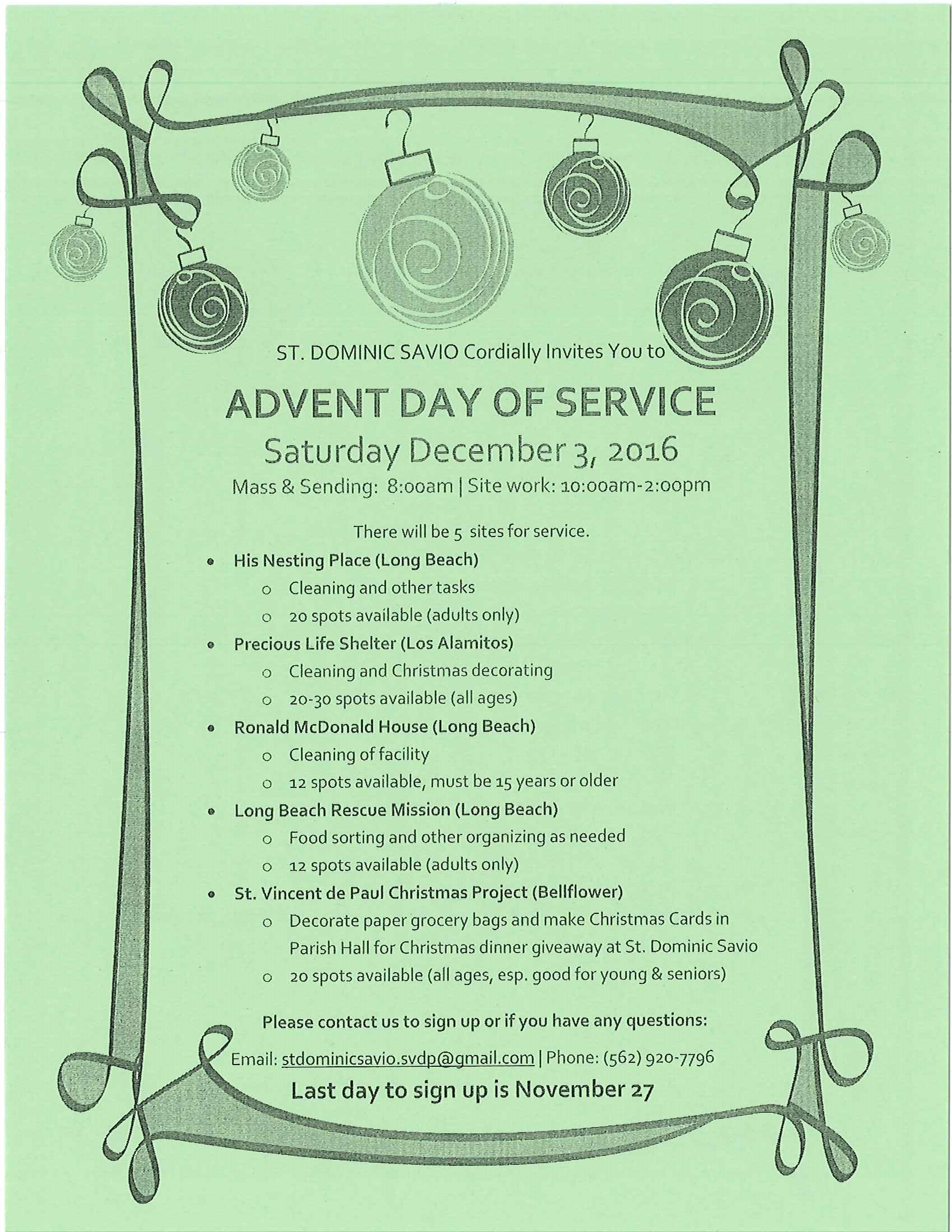 Advent-Day-of-Service-2016_Page_1