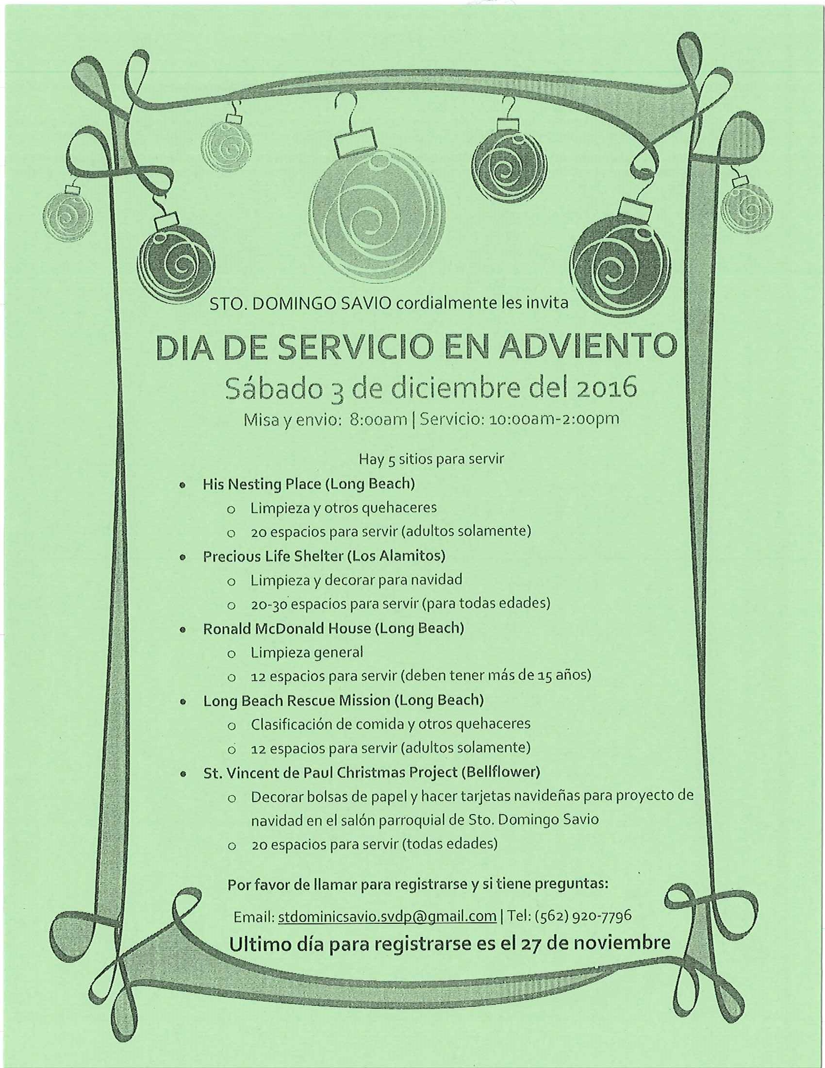 Advent-Day-of-Service-2016_Page_2